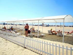 пляж 3